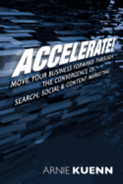 accelerate-via-bokus.com