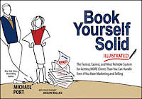 book-yourself-solid--via-bokus.com