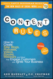content-rules-via-bokus.com