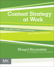 content-strategy-at-work-via-bokus.com