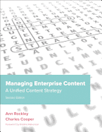 managing-enterprise-content-via-bokus.com