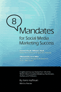 mandates-for-social-media-marketing-success-via-bokus.com