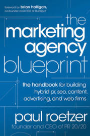 the-marketing-agency-blueprint-via-bookus.com