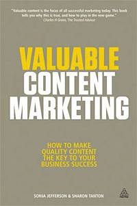 valuable-content-marketing-via-bokus.com