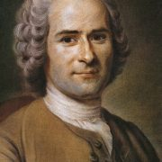 jean-jacques-rousseau-by-maurice-quentin-de-la-tour-via-wikipedia