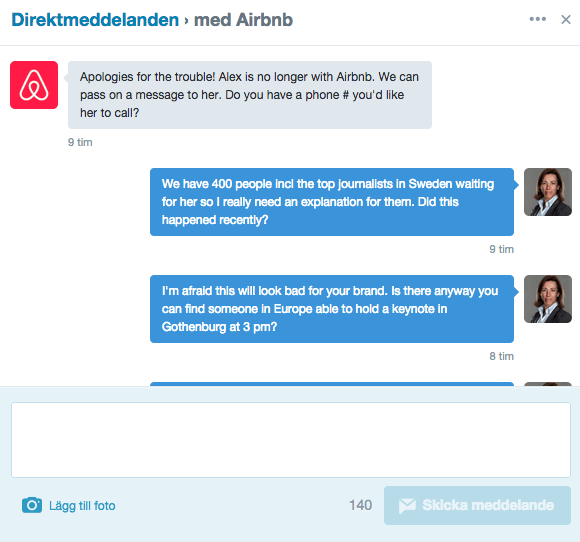 airbnb-twitter-2