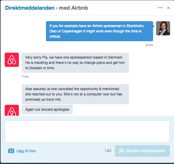 airbnb-twitter-3
