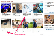 native-advertising-sponsored-recommendation
