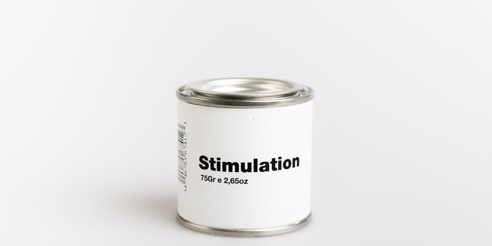 75gr-of-canned-stimulation-by-jose-diez-bey-via-shutterstock