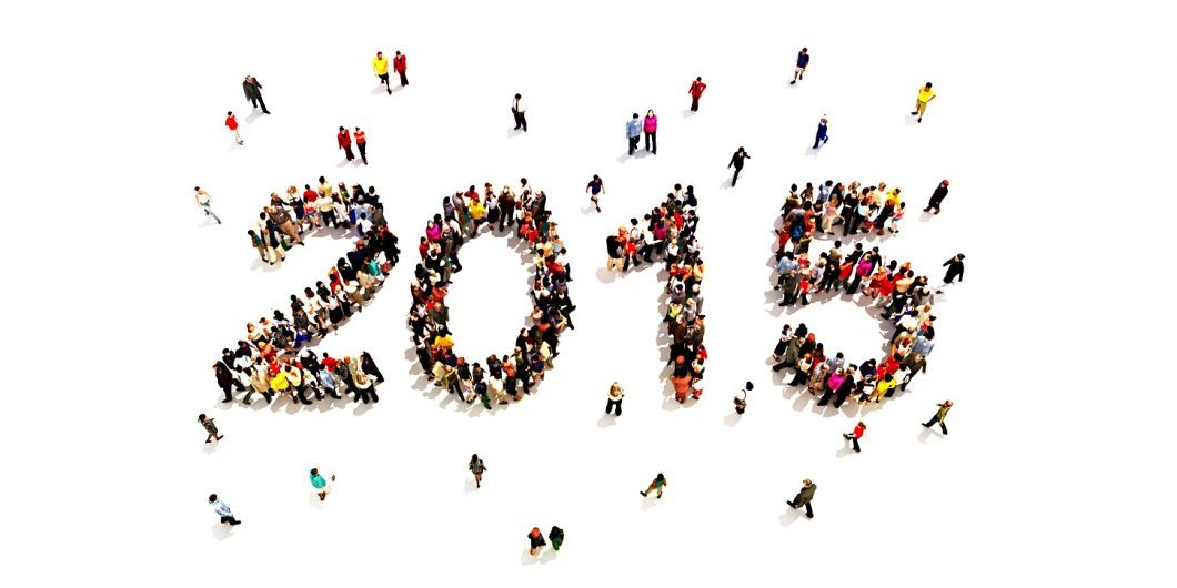 bringing-in-the-new-year-2015-by-digital-storm-via-shutterstock
