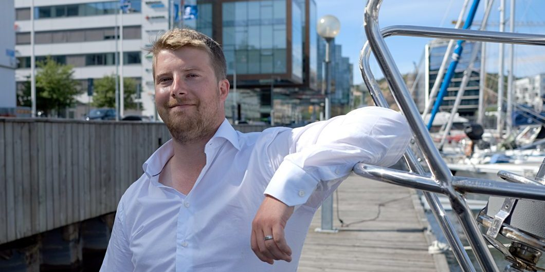 carl-gustav-oberg-at-be-better-online