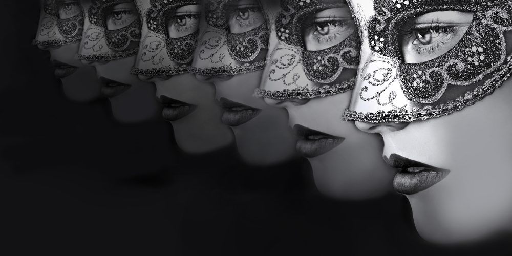 close-up-portrait-of-women-in-mysterious-venetian-masks-by-grachikova-larisa-via-shutterstock