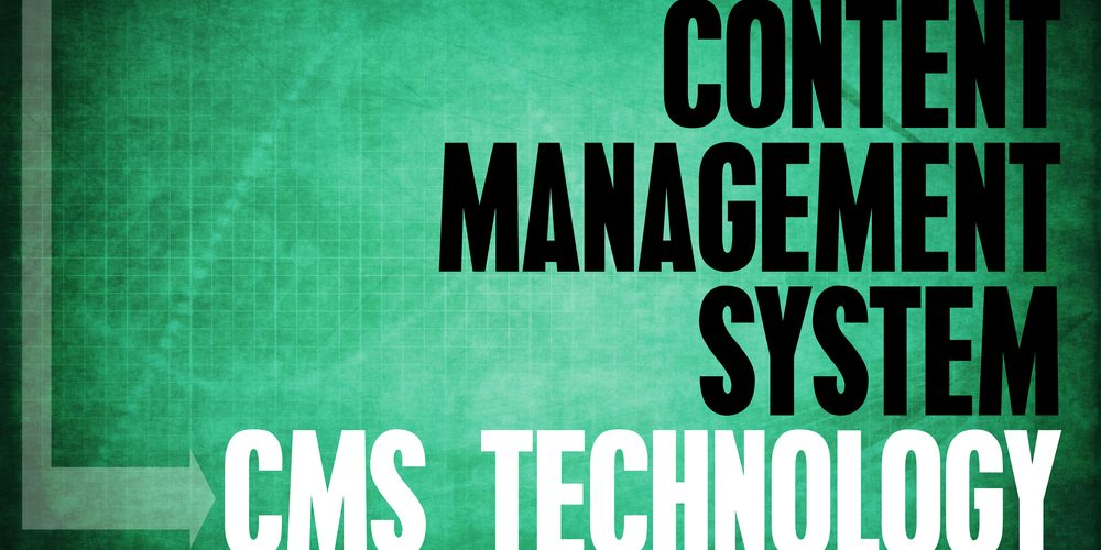 cms-technology-core-principles-as-a-concept-by- kentoh-via-shutterstock
