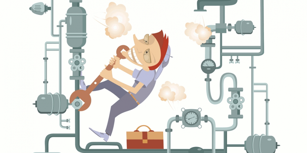 comic-mechanic-hardly-tightens-the-bolt-and-repairs-pipe-construction-illustration-by-kraftwerk-via-shutterstock