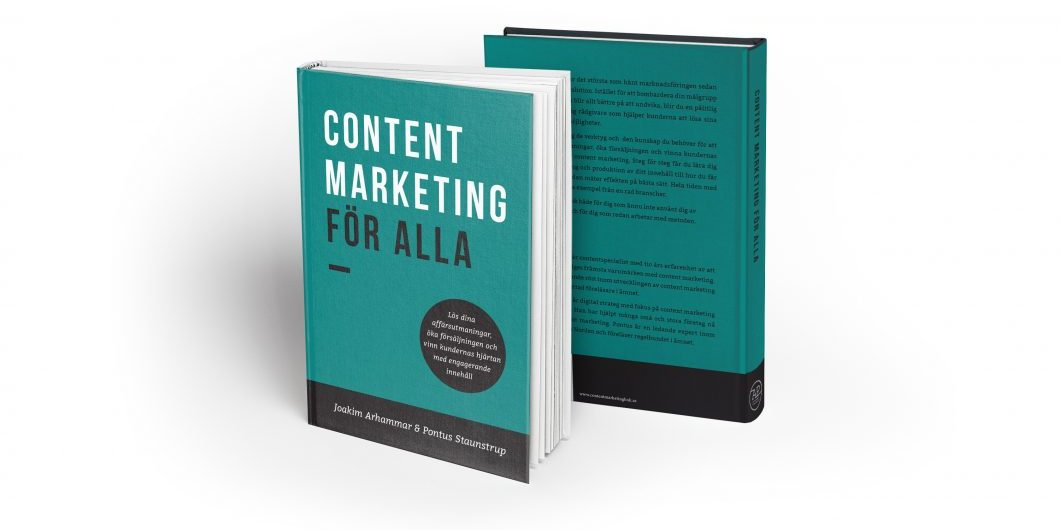 content-marking-for-alla