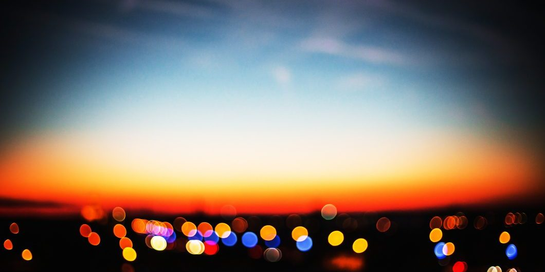 evening-sunset-bokeh-cityscape-by-viktor-hanacek-via-picjumbo.com