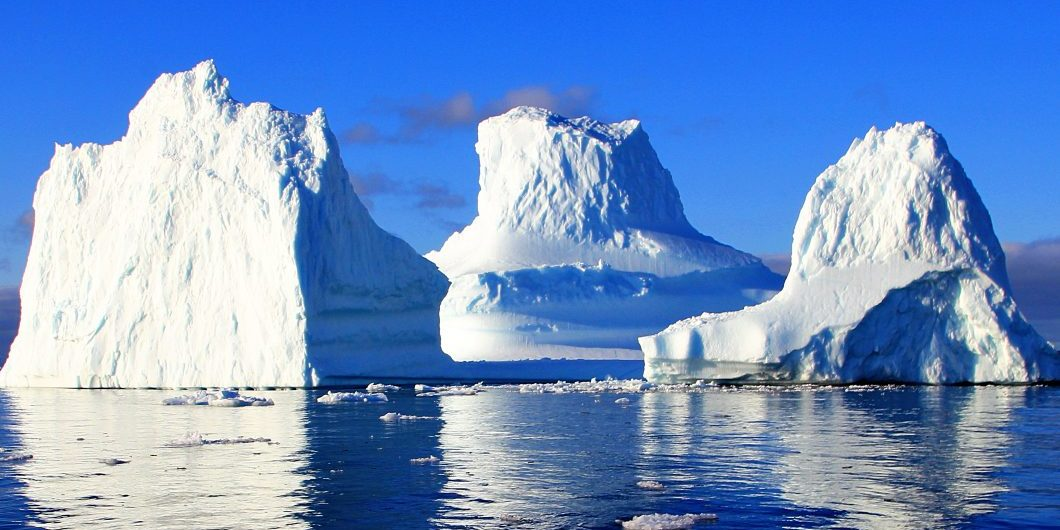 iceberg-471549-by-lurens-via-pixabay-cc0-1.0