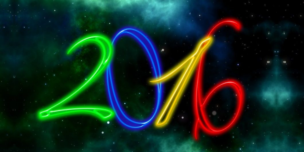 new-years-day-727770-by-geralt-via-pixabay-cc0-1.0