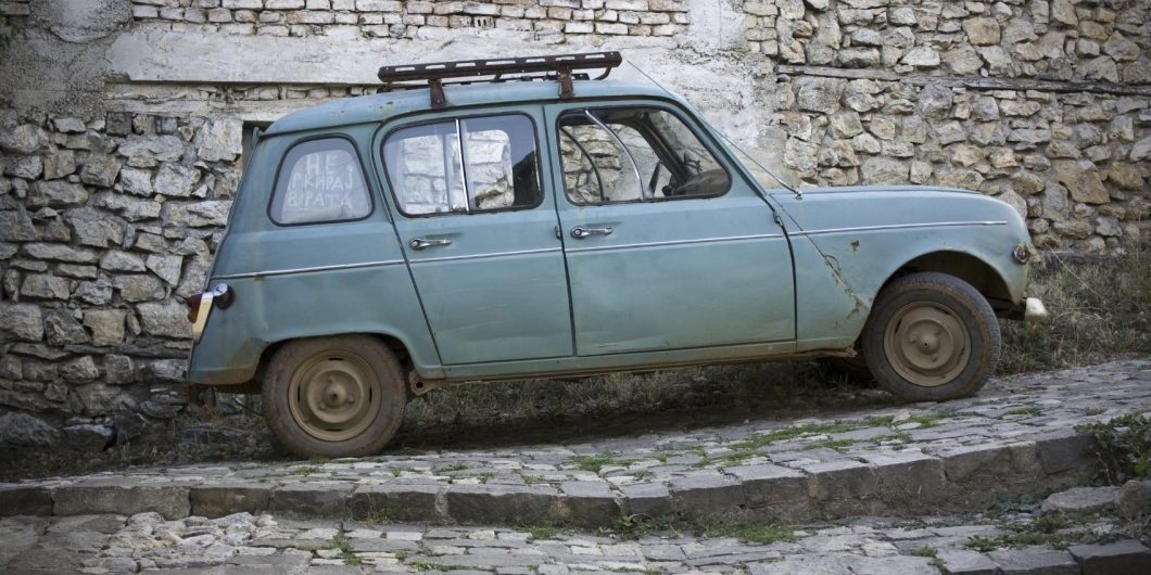 old-car-renault-r4-by-pkbg-via-istockphoto
