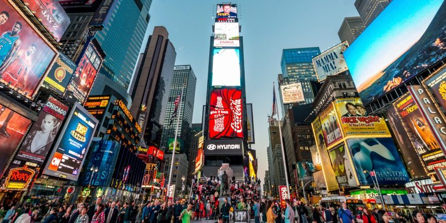 times-square-new-york-city-by-mlenny -via-istockphoto