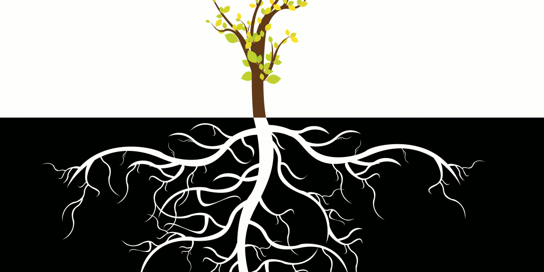 tree-with-roots-background-by-watchara-via-shutterstock
