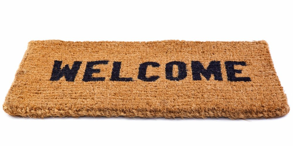 welcome-door-mat-by-rtimages-via-shutterstock