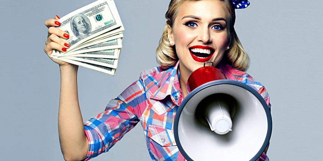 woman-with-money-and-megaphone-by-vgstudio-via-shutterstock